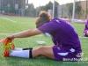 girl-football-academy-49