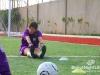 girl-football-academy-50