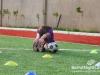 girl-football-academy-51