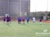 girl-football-academy-52