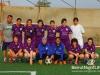 girl-football-academy-53
