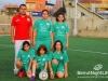 girl-football-academy-54
