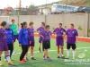 girl-football-academy-55