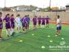 girl-football-academy-56