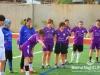 girl-football-academy-57