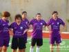 girl-football-academy-58