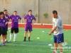 girl-football-academy-59