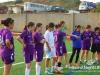 girl-football-academy-60