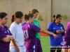 girl-football-academy-61