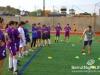 girl-football-academy-62