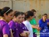 girl-football-academy-63