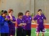 girl-football-academy-64