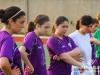 girl-football-academy-65