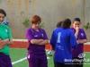 girl-football-academy-66