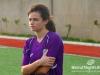 girl-football-academy-69