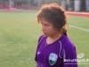 girl-football-academy-71