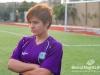 girl-football-academy-72