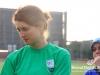 girl-football-academy-73