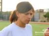 girl-football-academy-74