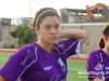 girl-football-academy-75