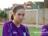 girl-football-academy-76