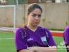 girl-football-academy-77