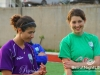 girl-football-academy-78