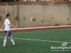 girl-football-academy-79