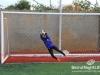 girl-football-academy-80