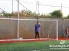 girl-football-academy-82