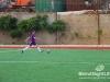 girl-football-academy-83