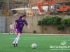 girl-football-academy-84