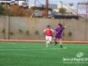 girl-football-academy-85