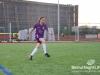 girl-football-academy-86
