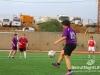 girl-football-academy-87