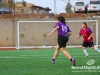girl-football-academy-89