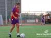 girl-football-academy-90