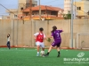 girl-football-academy-91