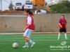 girl-football-academy-92