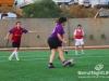 girl-football-academy-93