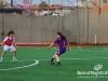 girl-football-academy-94