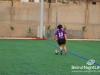 girl-football-academy-95
