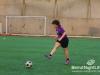 girl-football-academy-96