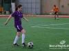 girl-football-academy-97