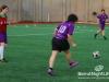 girl-football-academy-98