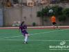 girl-football-academy-99