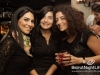 girls-night-out-rococco-16