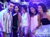 girls-roc-blvd44-077