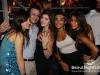 girls-roc-blvd44-085