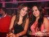 girls-roc-blvd44-089